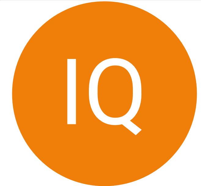 IQ Enphase