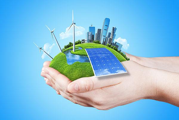goedkope zonne-energie