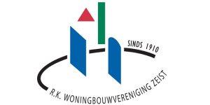 R.K. woningbouwvereniging
