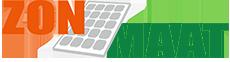 Zonmaat | Zonnepanelen voor particulieren en woningcorporaties